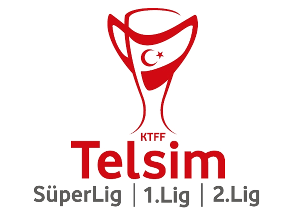 Match fixtures for Telsim Leagues