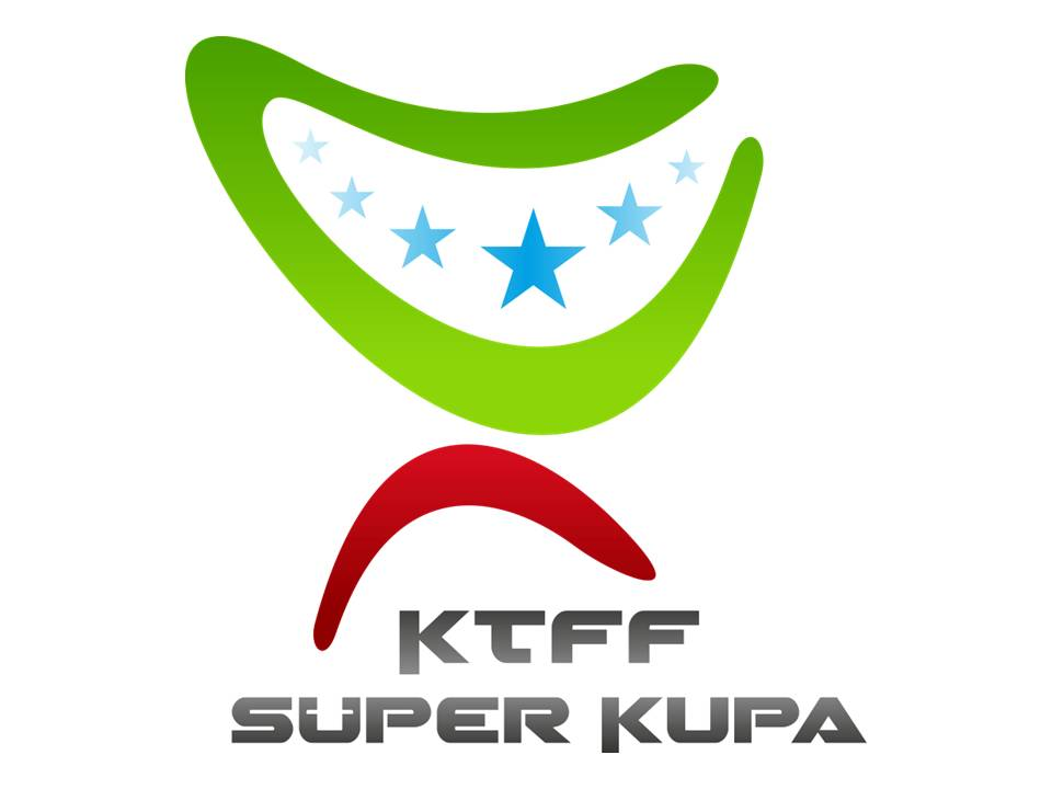 cyprus super cup
